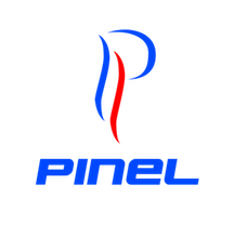 PINEL PLUMBING. FAMILY OWNED & OPERATED